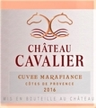 20190711 Chateau Cavalier