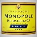 20191204 Monopole