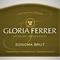 20200619 Gloria Ferrer