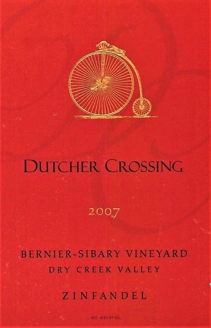 20090814 Dutcher Crossing