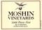 20090909 Moshin