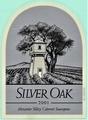 20061015 Silver Oak