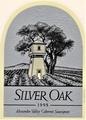 20021228 Silver Oak