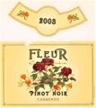 20050922 Fleur