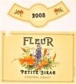 20050923 Fleur