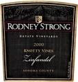 20060211 Rodney Strong