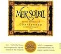 20050526 Mer Soleil