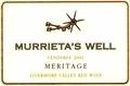 20050526 Murrieta'a Well