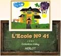 20020824 L'Ecole No 41