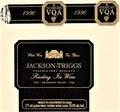 19980327 Jackson-Triggs