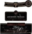 20050730 Jackson-Triggs