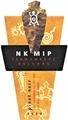 20050728 Nk'Mip