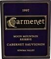 20010215 Carmenet
