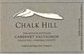 20010215 Chalk Hill