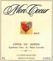 20060301 Mon Coeur