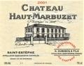 20060301 Haut-Marbuzet