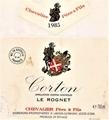 20060620 Chevalier Corton