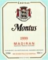 20040219 Montus