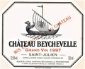 20020521 Beychevelle