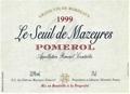 20030925 Le Seuil de Mazeyres