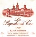 20030925 Les Pagodes de Cos