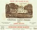 20041215 Saint-Pierre