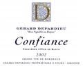 20050805 Confiance