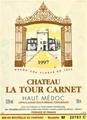 20030623 La Tour Carnet