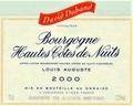 20030623 Louis Auguste