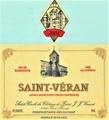 20040219 Saint-Veran