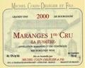 20040419 Maranges