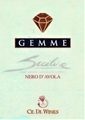 20040419 Gemme