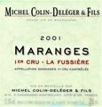 20040520 Maranges