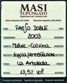 20050620 Masi