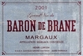 20051017 Baron de Brane