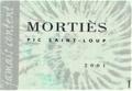 20041215 Morties