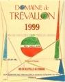20041215 Trevallon