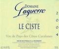 20060612 Le Ciste