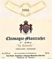 20060620 Chassagne-Montrachet