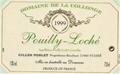 20031104 Pouilly-Loche