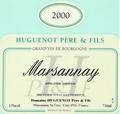 20040419 Marsannay