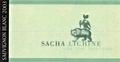 20051017 Sacha Lichine