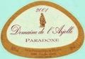 20060824 Arjolle Paradox