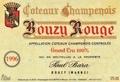 20060824 Bouzy Rouge