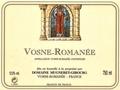 20050316 Mugneret-Gibourg Vosne-Romanee