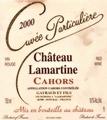 20051029 Chateau Lamartine