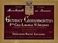 20070526 Lavaux Gevrey-Chambertin