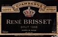 20041231 Rene Brisset