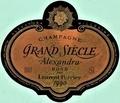 20041229 Grand Siecle Alexandra