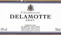 20050625 Delamotte